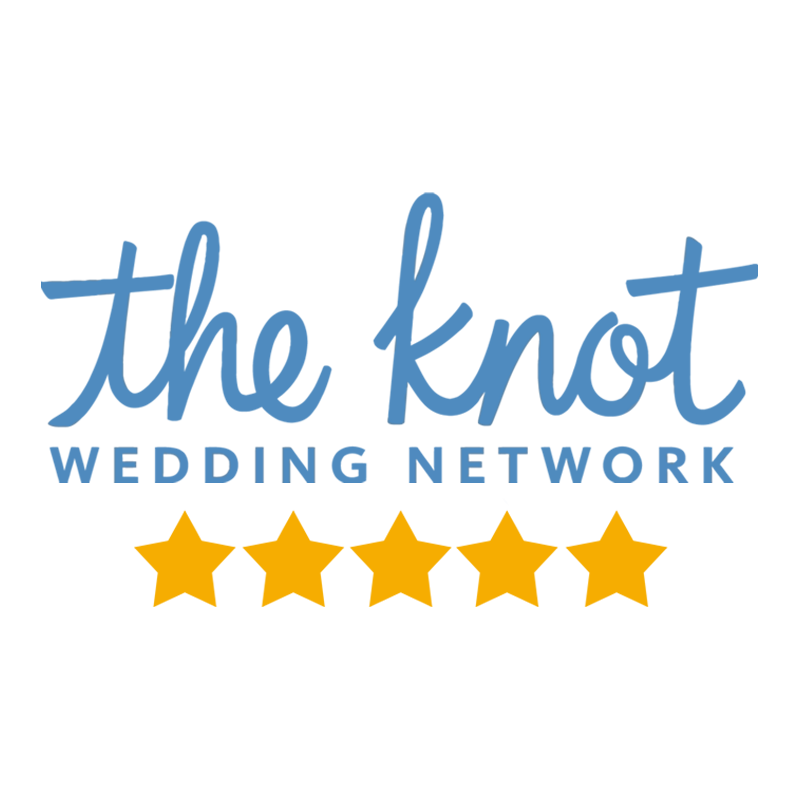 The Knot Reviews for Susan Peavey Travel