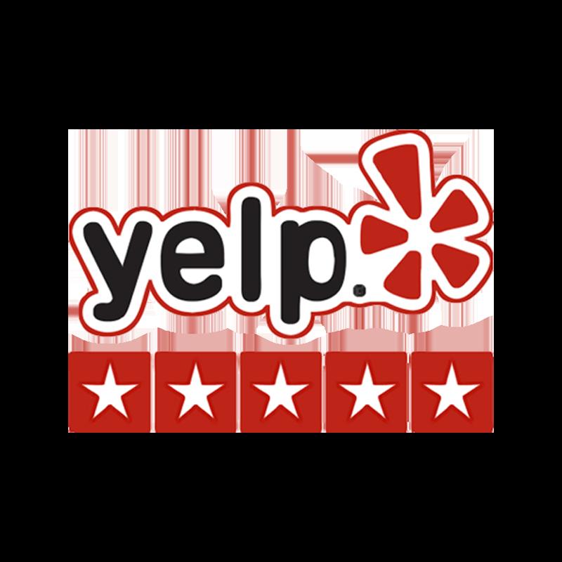 Yelp Reviews for Susan Peavey Travel