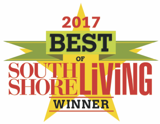 Best of South Shore Living 2017
