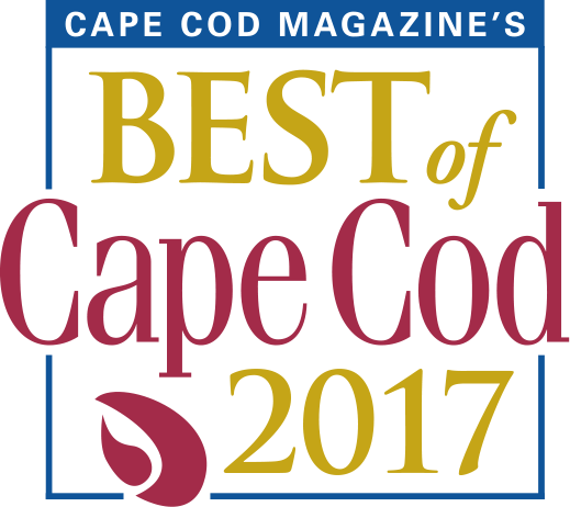 Best of Cape Cod 2017