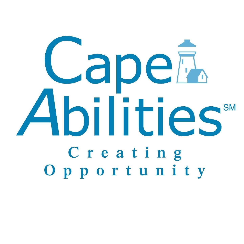 Cape Abilities.jpg