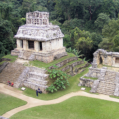 Canva - Mexico, Unesco, World Heritage, Maya, Ruins.jpg