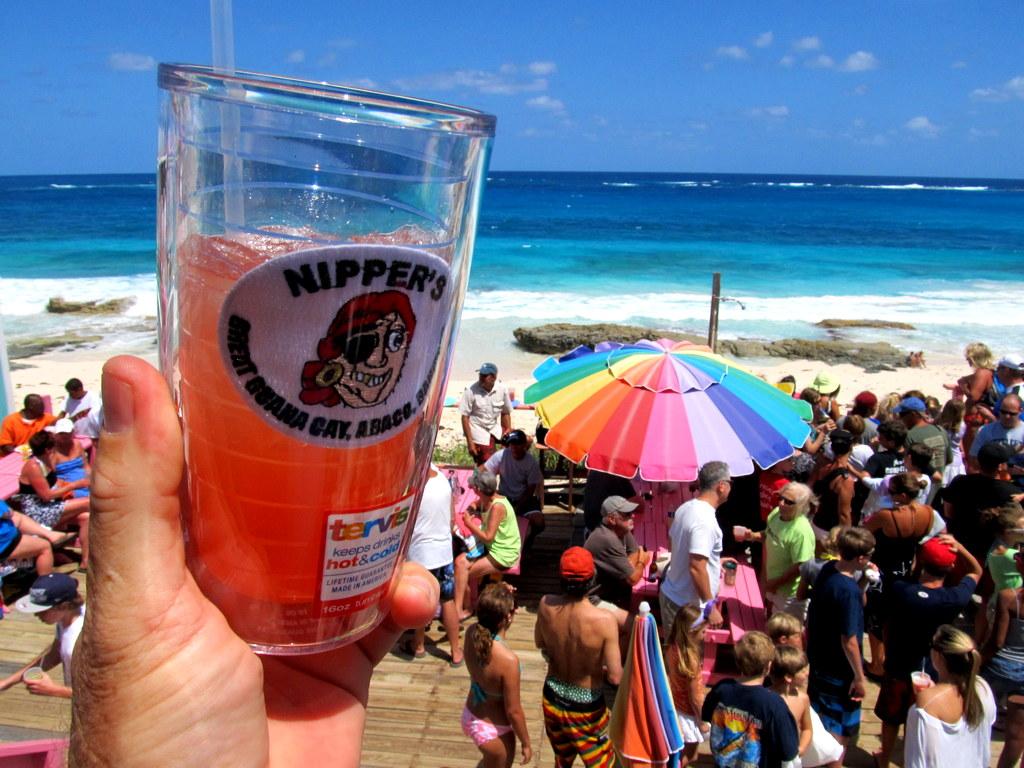 Nippers Bahamas.JPG