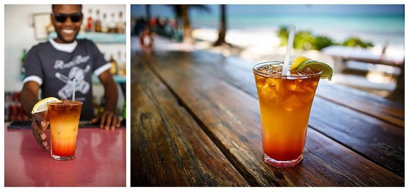Da Conch Shak Rum Punch.jpg