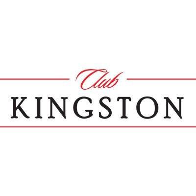 Club Kingston