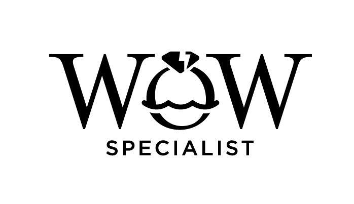 WOW wedding specialist