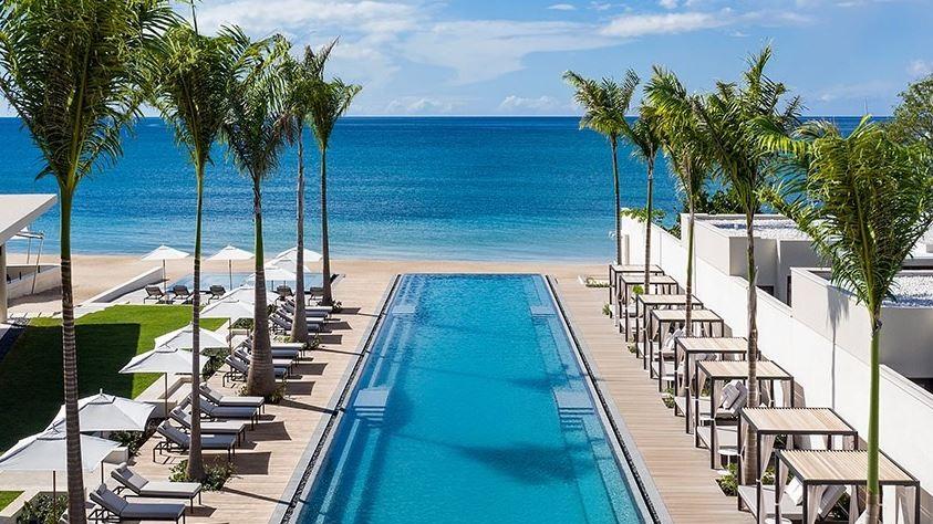 Silversands+Grenada.jpg