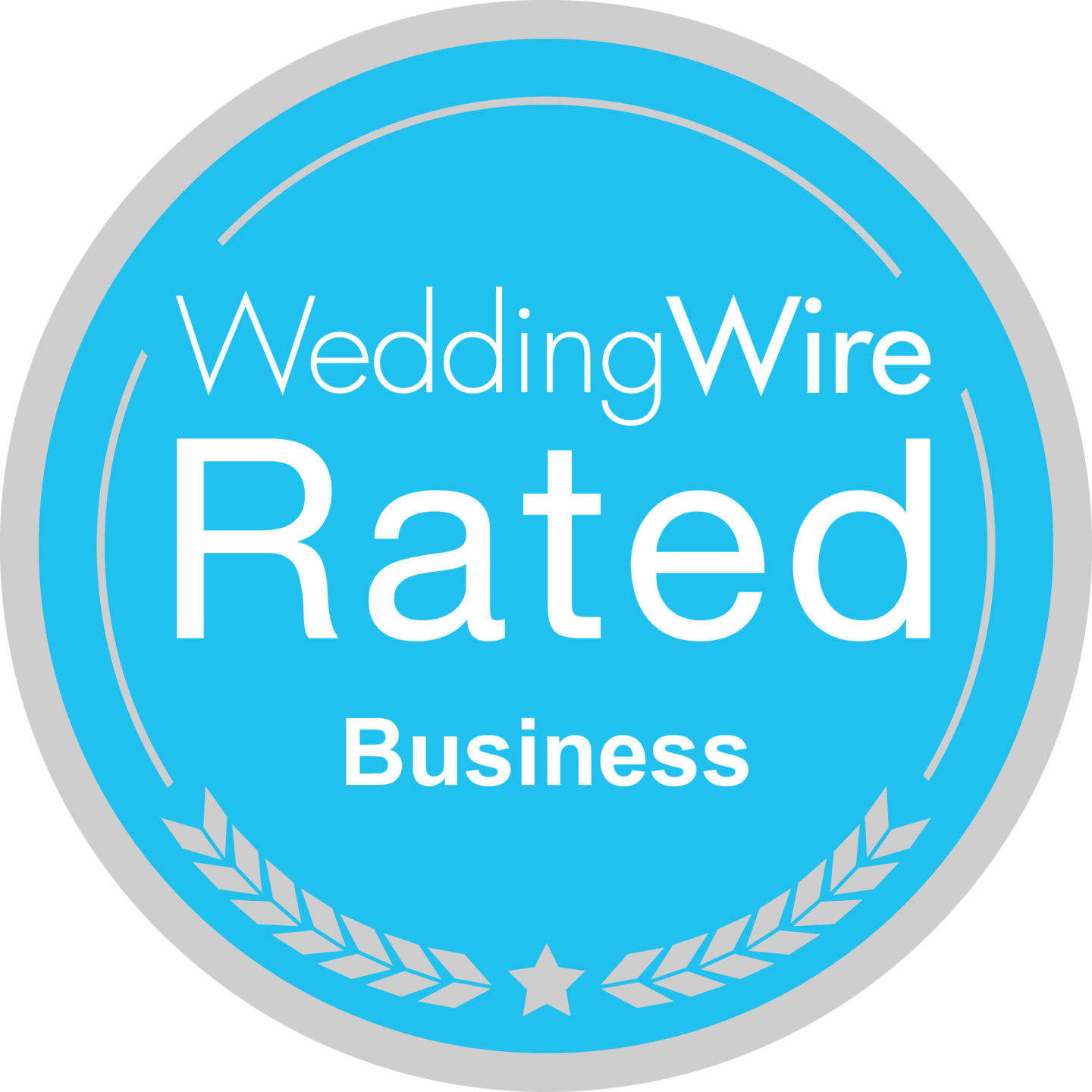 wedding-wire-rated-badge-1440x1440.png
