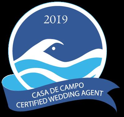 Certified Wedding Agent logo (003).PNG