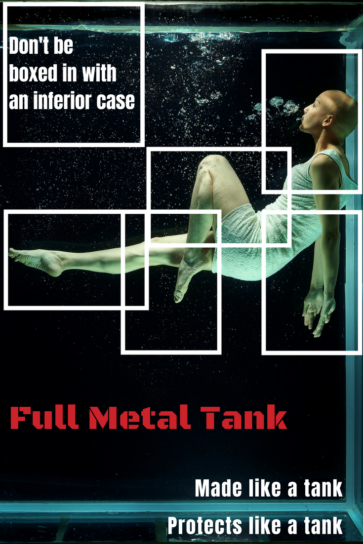 Full Metal Tank boxed graphic.png