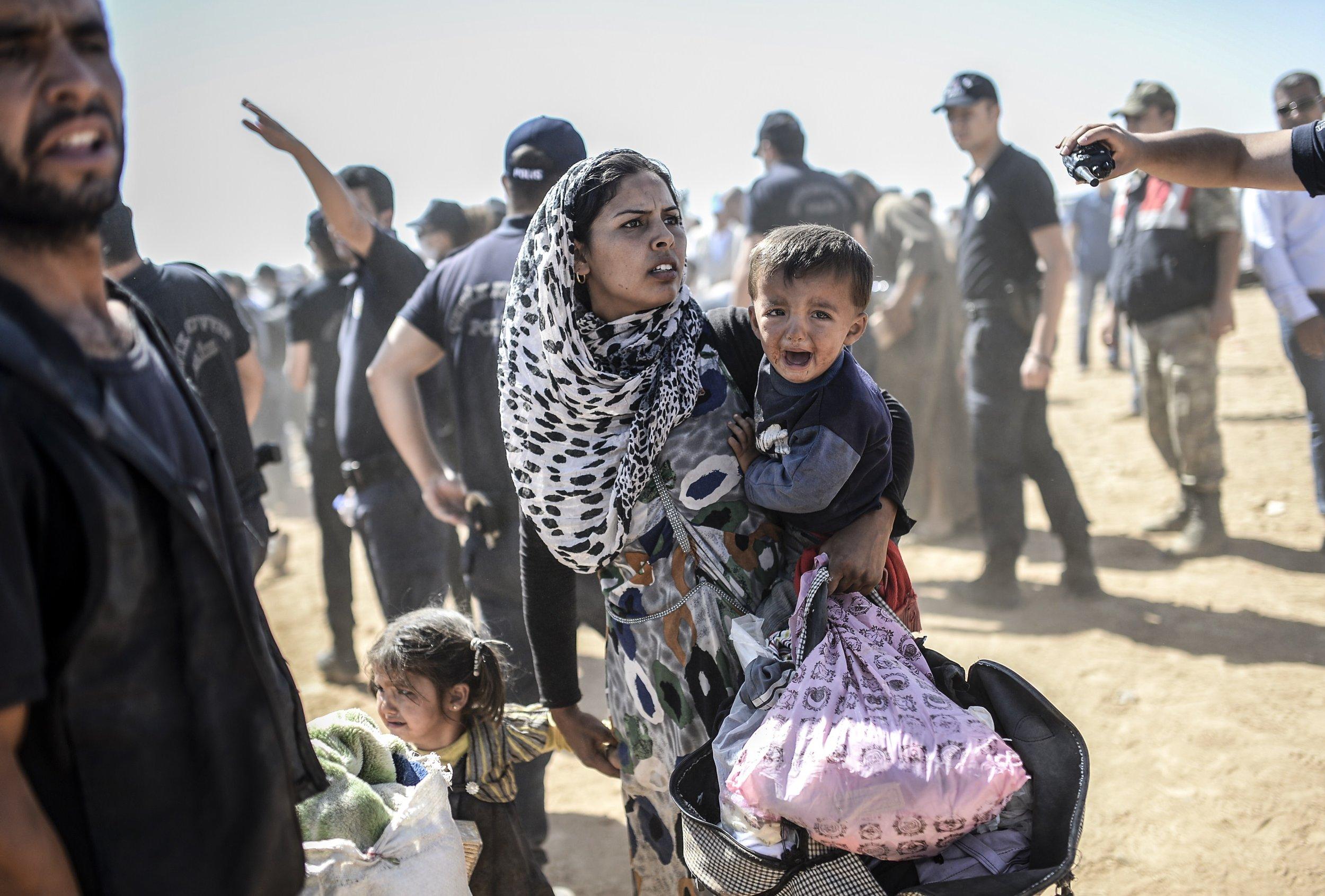 syria-refugee-crisis.jpg