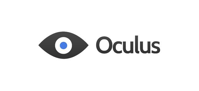 old-oculus-logo.jpg