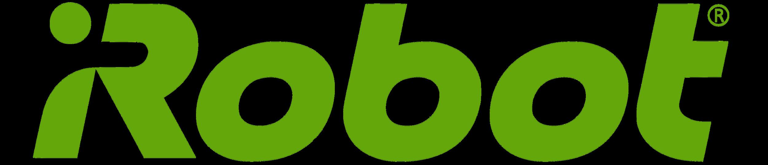 IRobot_logo_green.png