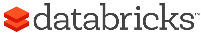 databricks_logoTM_800px.jpg