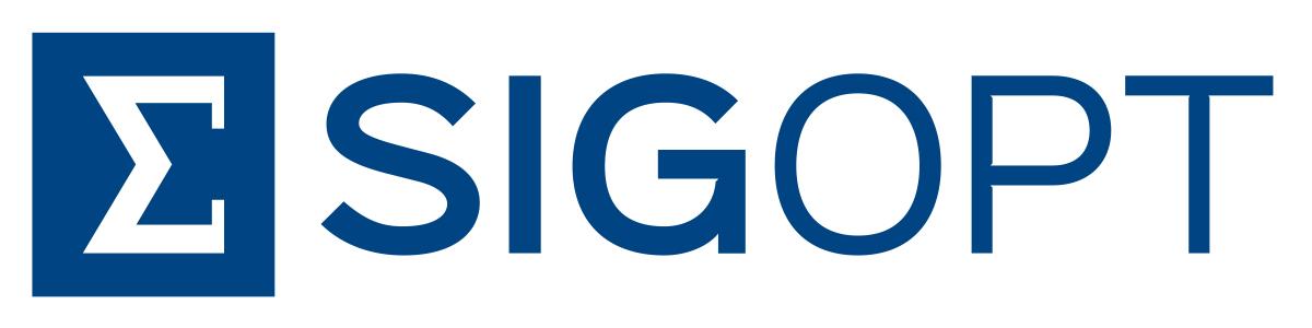 logo_sigopt.jpg