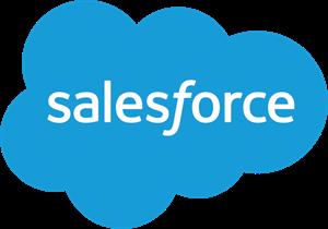salesforce-logo-273F95FE60-seeklogo.com.png
