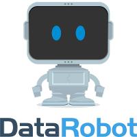datarobot-squarelogo-1461940488881.png