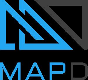 MapD-Logo-copy-300x274.png