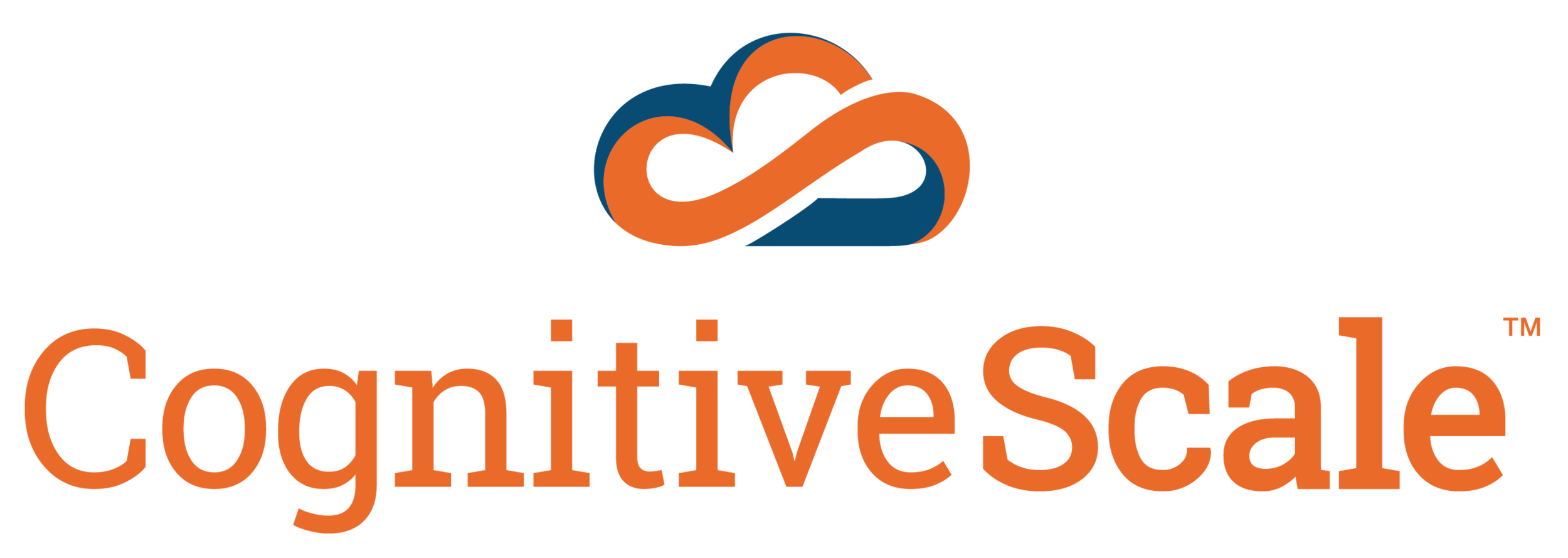 Cognitive_Scale_Logo.png