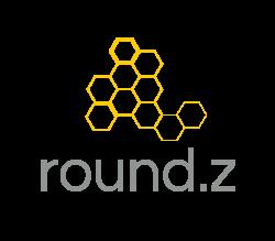 round.z-logo.png
