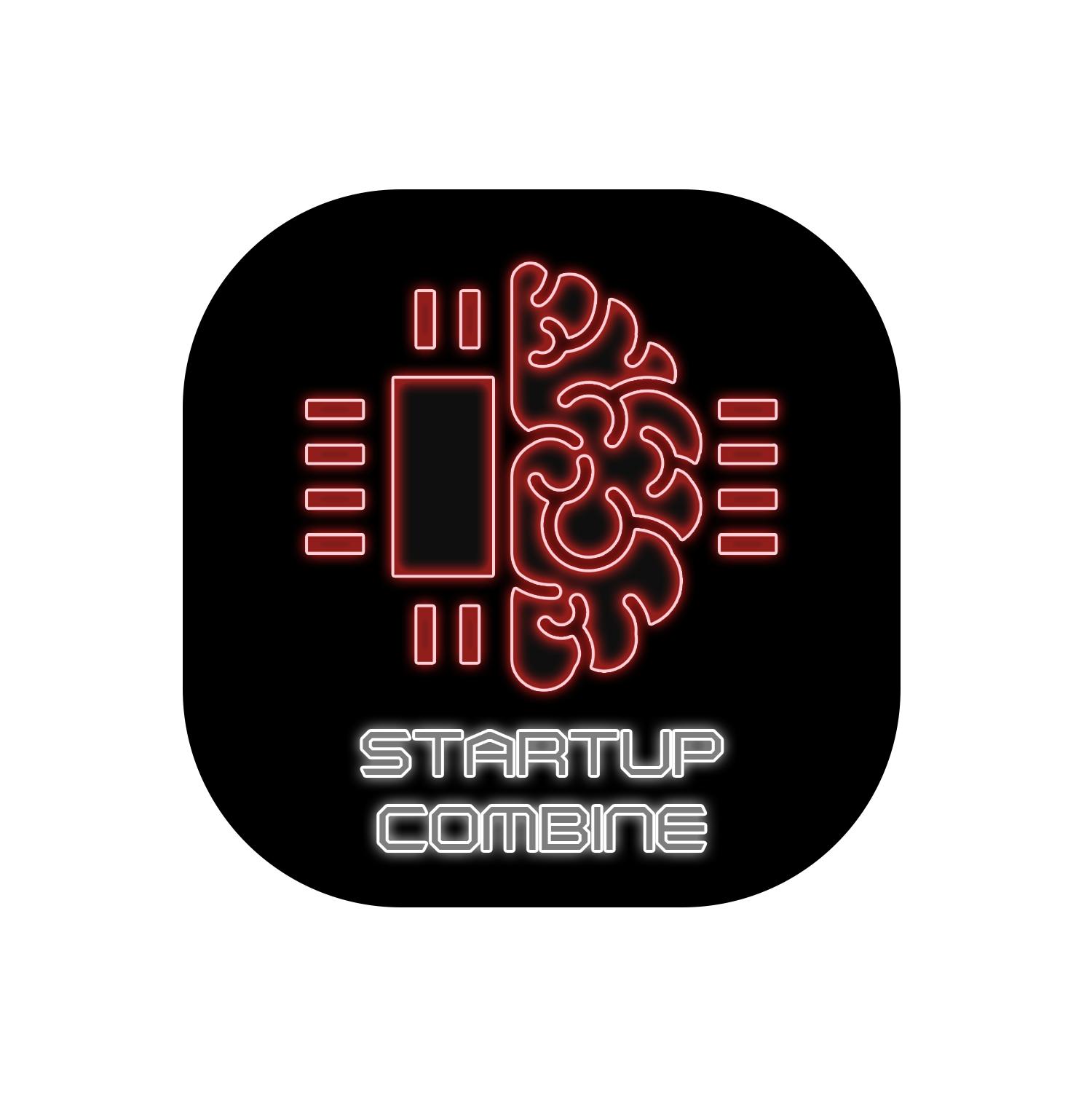 STARTUP X - COMBINE PROGRAM