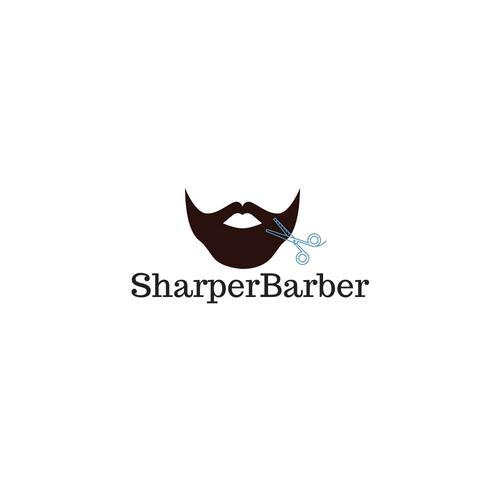 Copy of Copy of SharperBarber