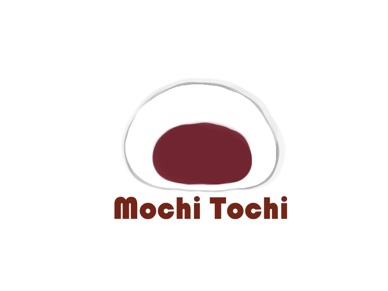Copy of Copy of Mochi Tochi