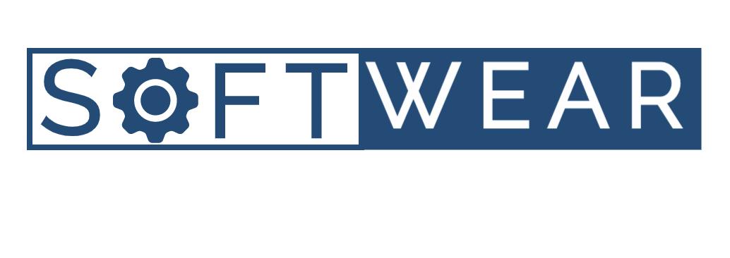 Copy of Copy of SoftWear