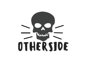 Copy of Copy of OTHERSIDE