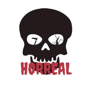 HORREAL