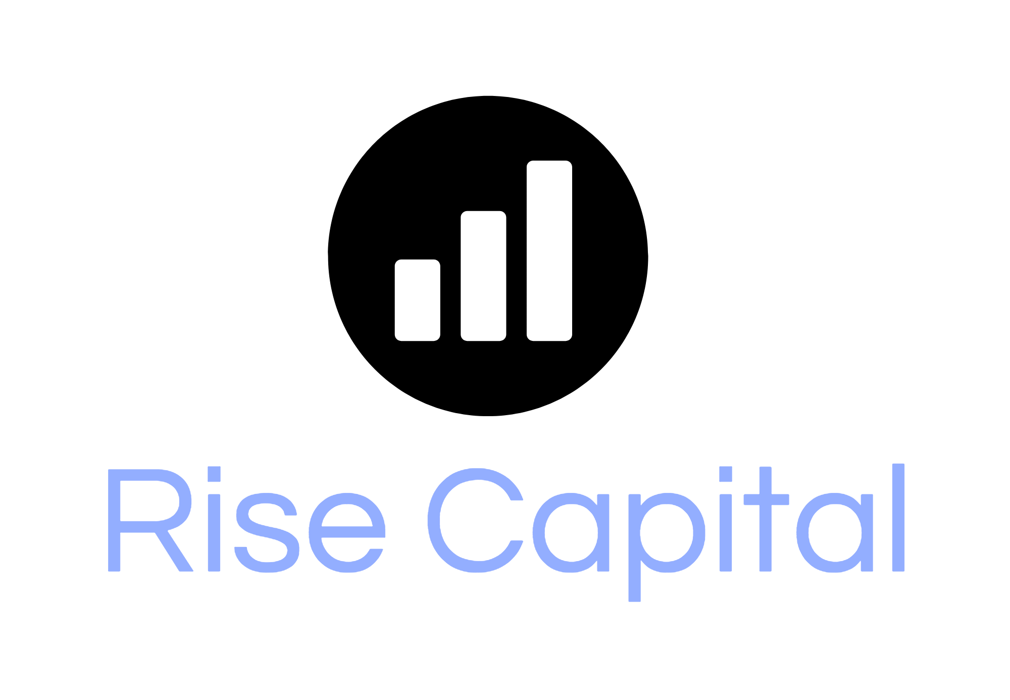 Copy of Copy of Rise Capital