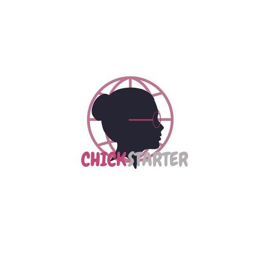 Copy of Copy of ChickStarter