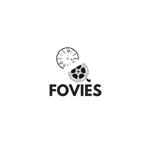 Copy of Copy of FOVIES