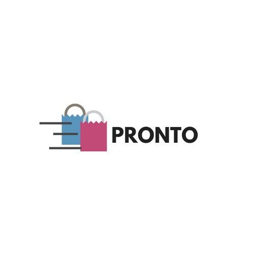 Copy of Copy of PRONTO