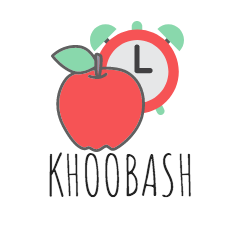 Copy of Copy of KHOOBASH