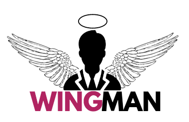 Copy of Copy of Wingman