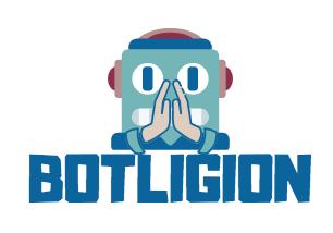 Copy of Copy of Botligion