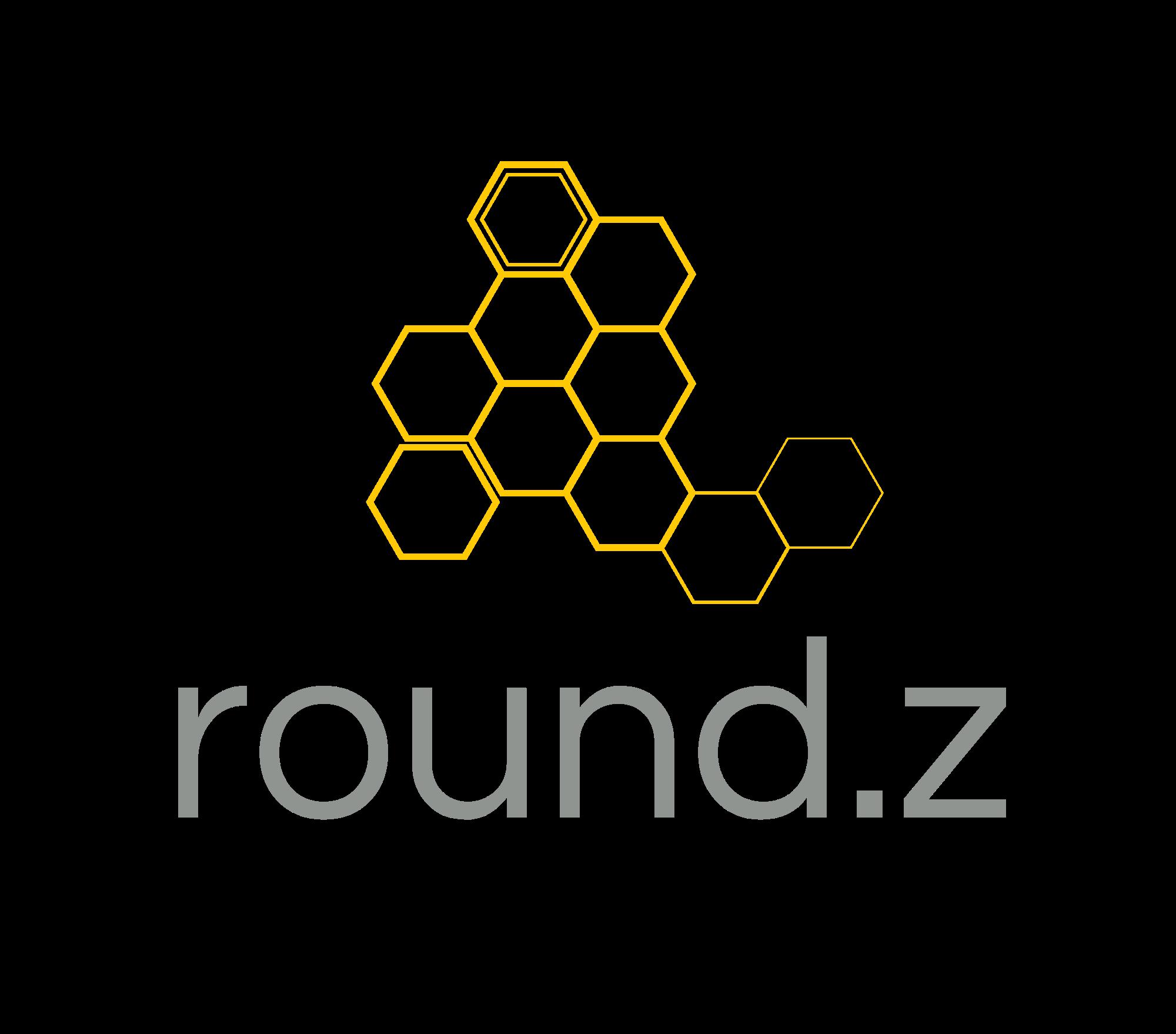 Copy of Copy of Round Z
