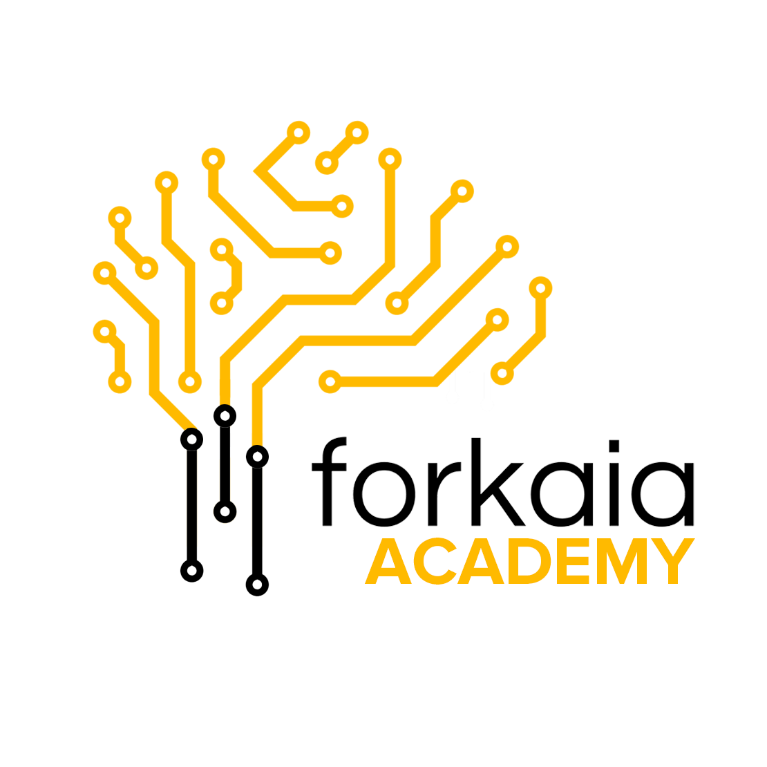 Copy of Copy of FORKAIA ACADEMY