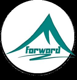 Copy of Copy of FORWARD