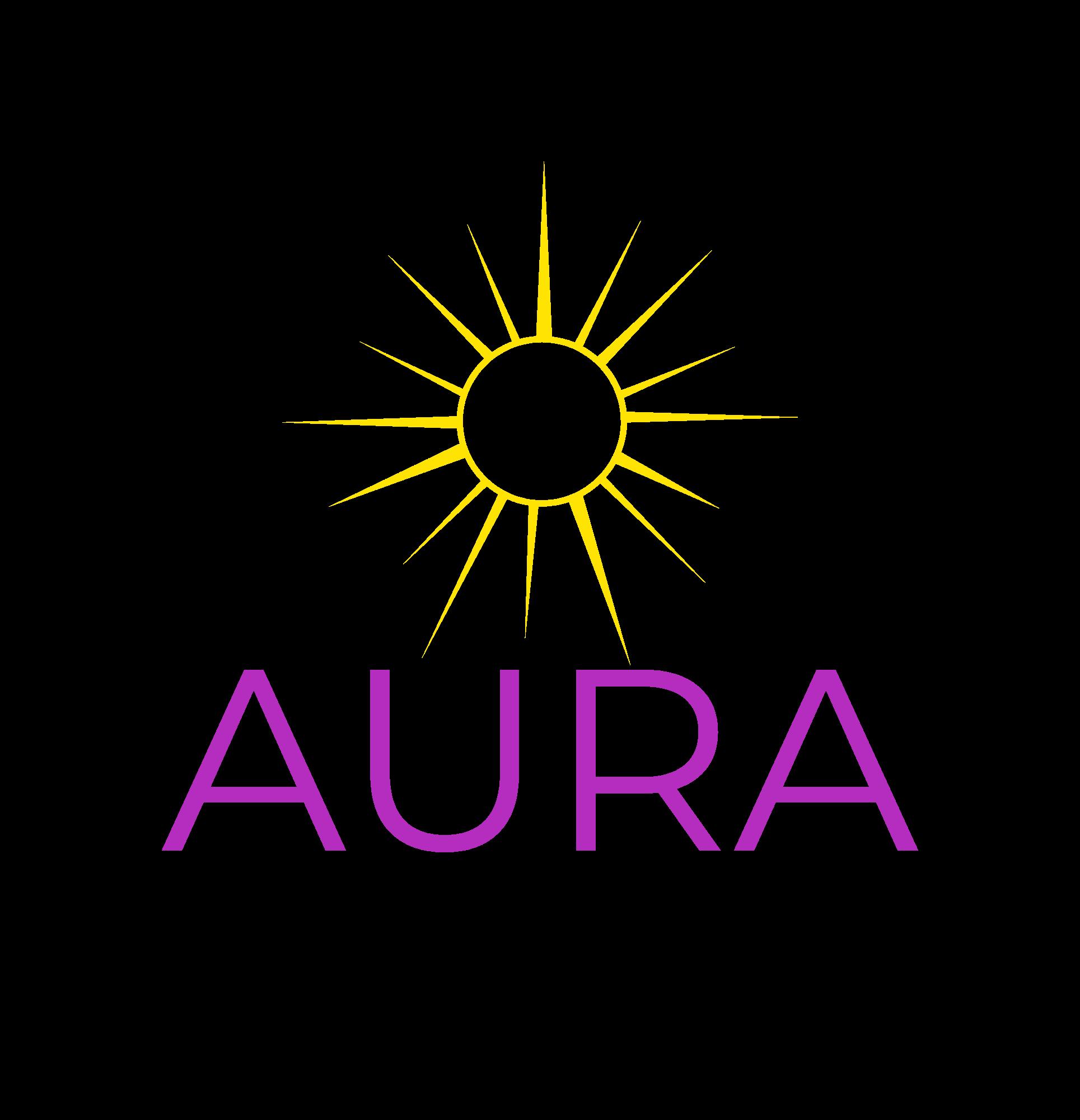 Copy of Copy of Aura