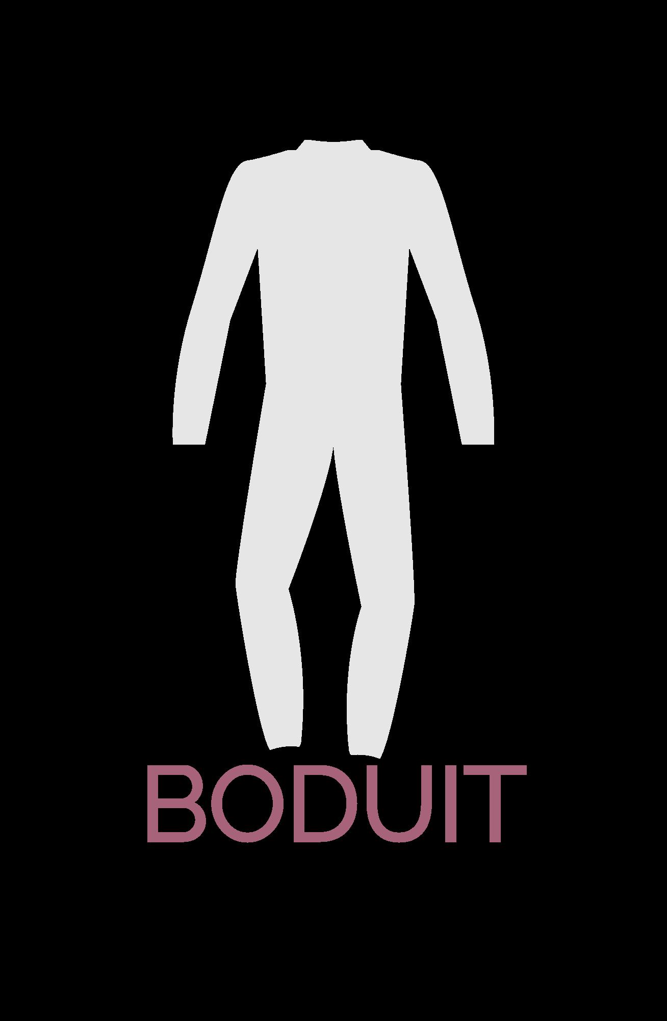 Copy of Copy of BODUIT