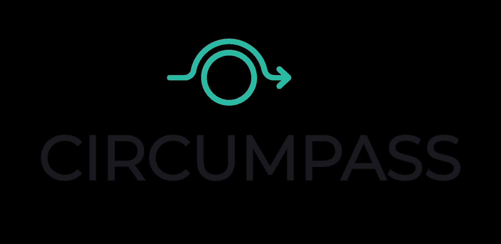 Copy of Copy of CIRCUMPASS