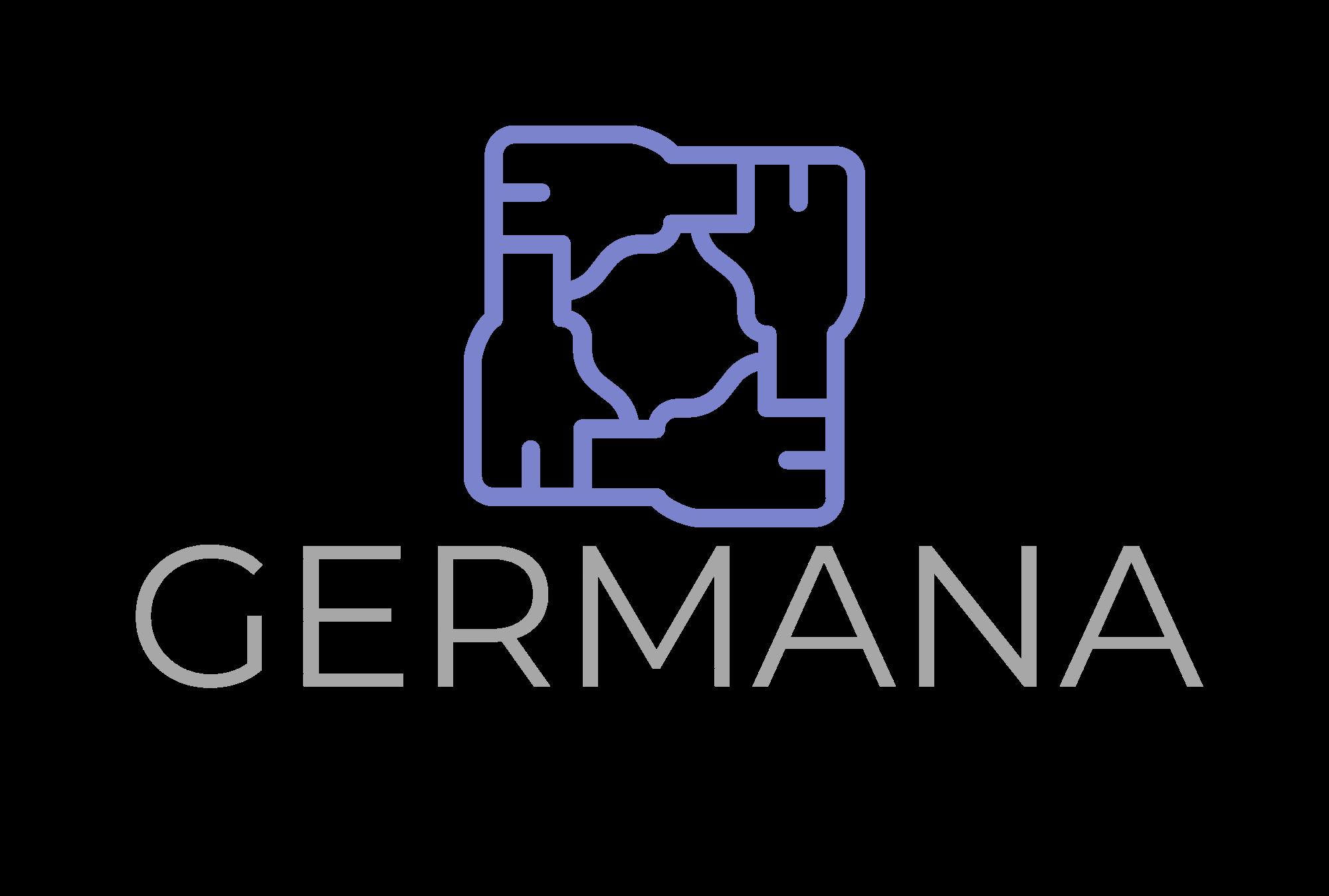 Copy of Copy of GERMANA