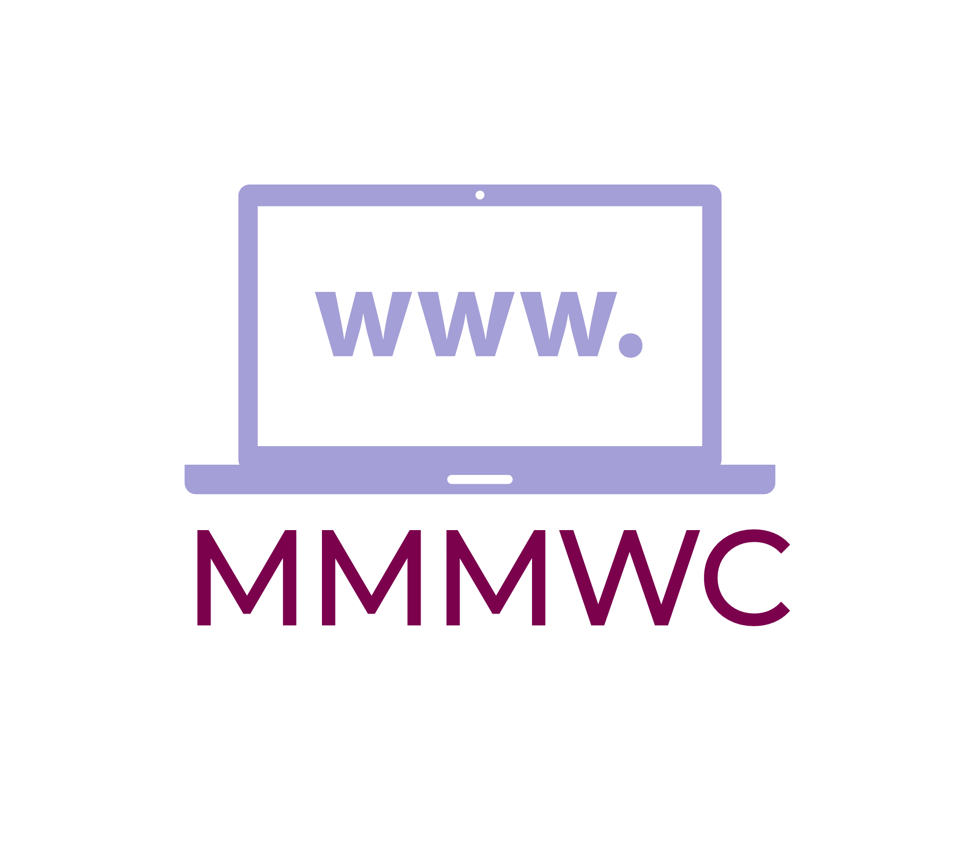 MMMWC