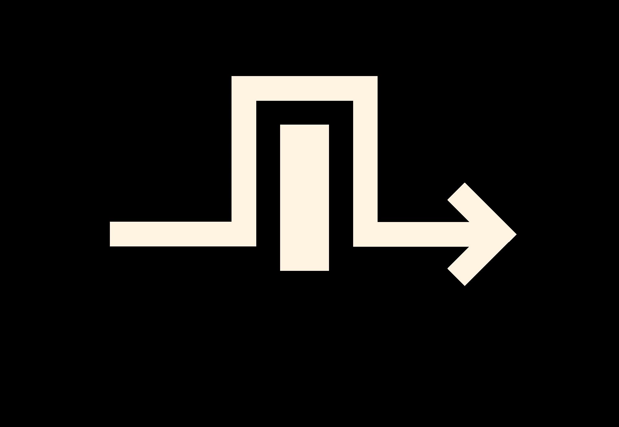 Copy of Copy of MONET VENTURES
