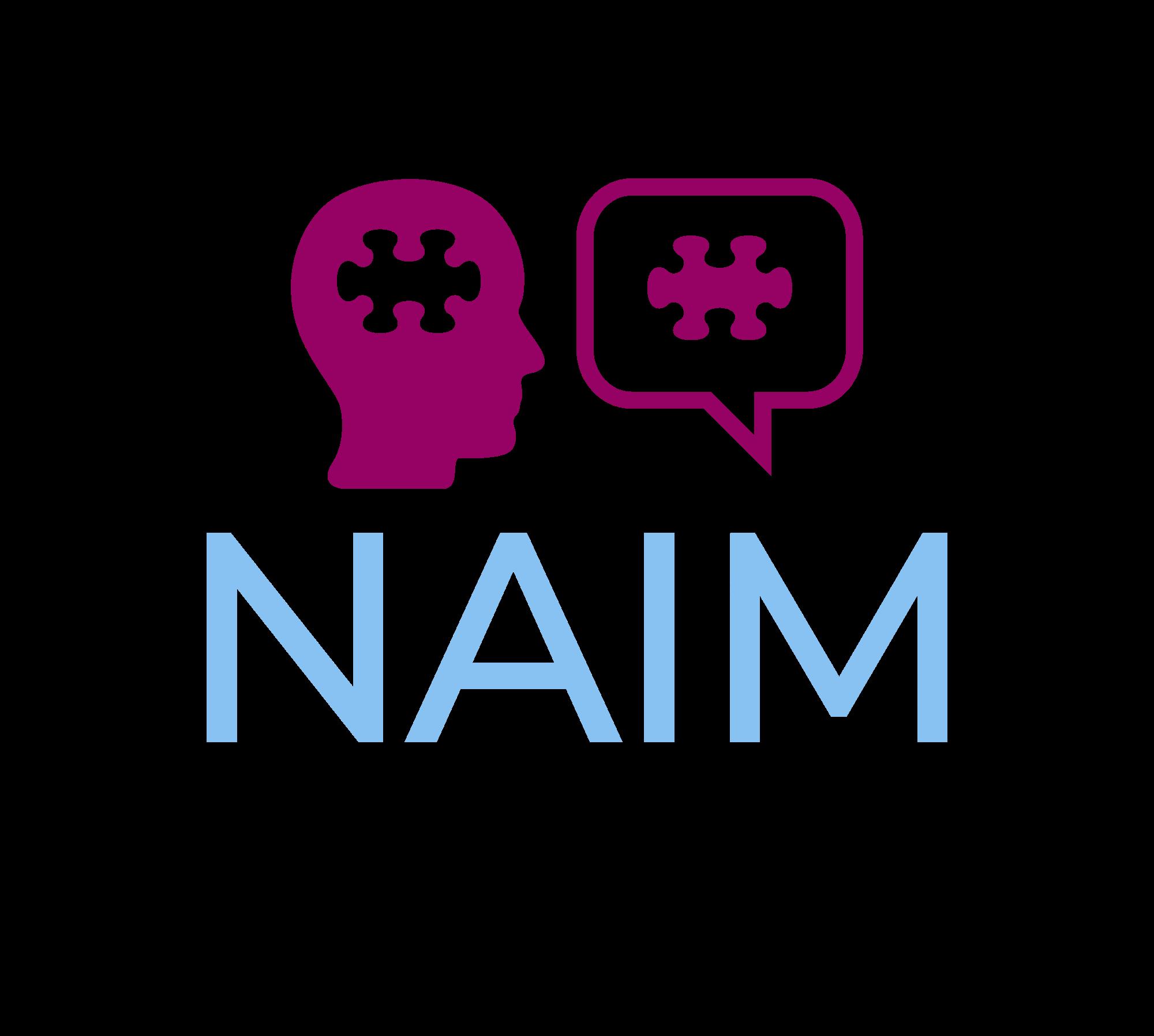 Copy of Copy of NAIM