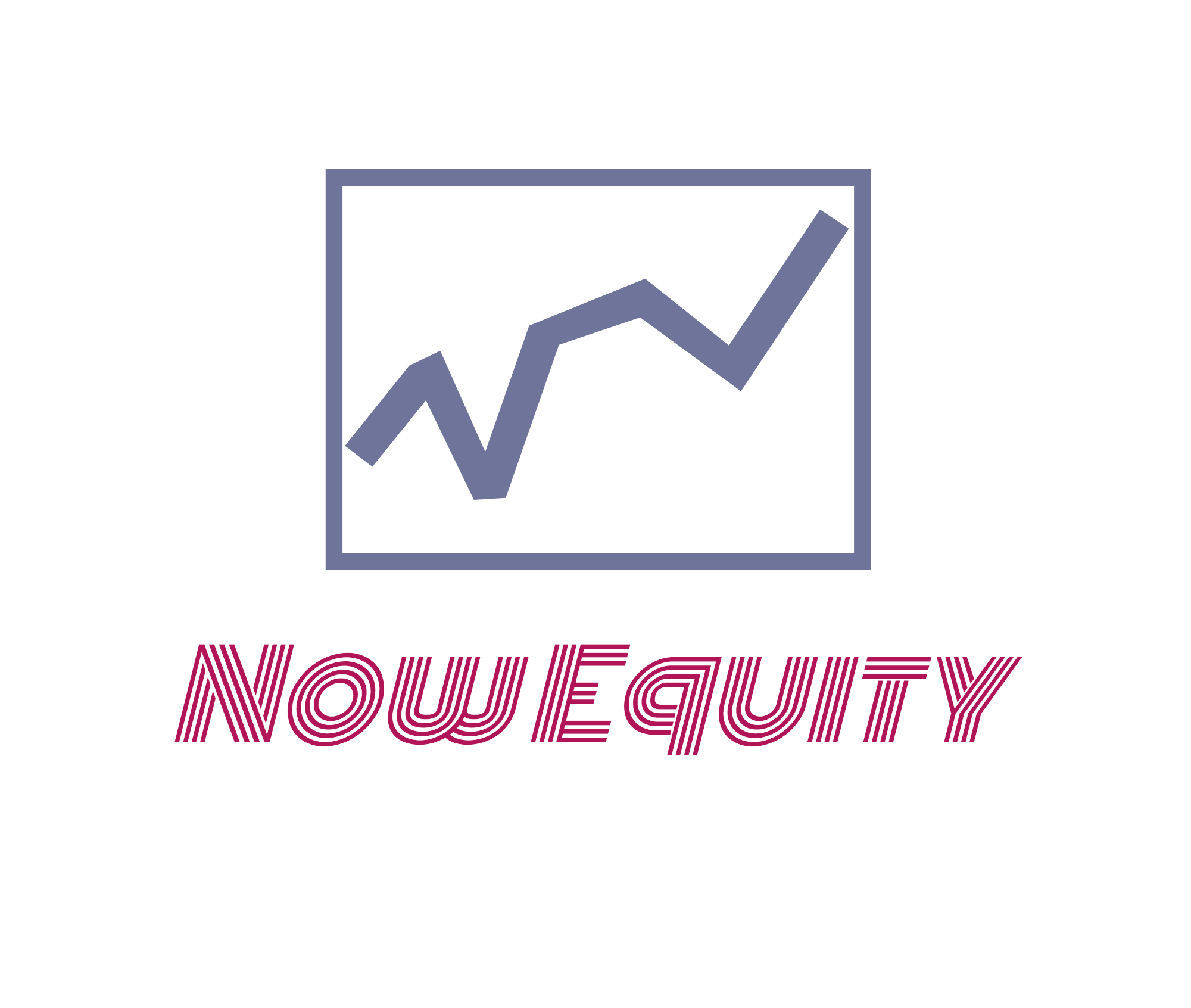 Copy of Copy of Now Equity