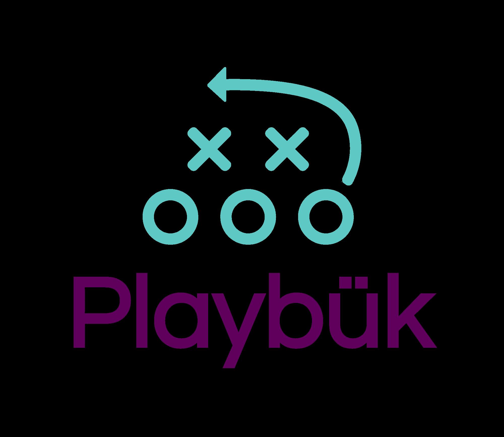 Copy of Copy of Playbük