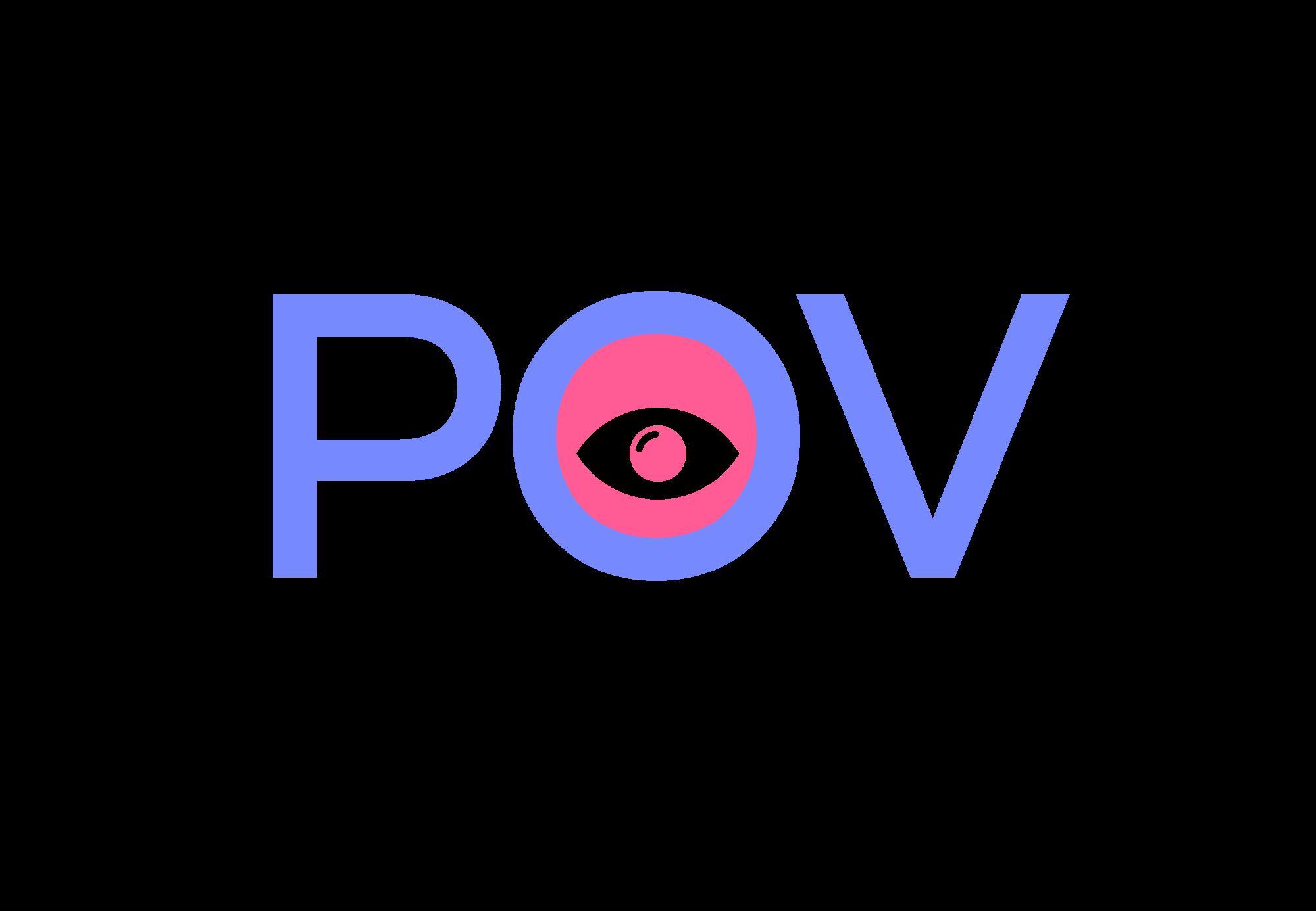 Copy of Copy of POV